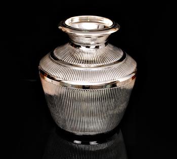 Silver Kudam Online