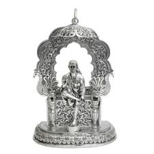 Vummidi Silverware Chennai